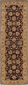 Caesar  CAE-1024  Hand Tufted 100% Wool  Made in India  Surya Rugs