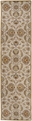 Caesar  CAE-1029  Hand Tufted 100% Wool  Made in India  Surya Rugs