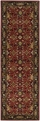 Caesar  CAE-1031  Hand Tufted 100% Wool  Made in India  Surya Rugs