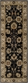 Caesar  CAE-1033  Hand Tufted 100% Wool  Made in India  Surya Rugs