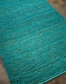 Calypso Havana CL-02 Cool Aqua Area Rug by Jaipur