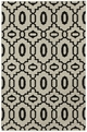 Capel Anchor 3628 300 Grey Area Rug