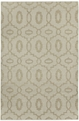 Capel Anchor 3628 675 Natural Area Rug