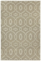 Capel Anchor 3628 725 Beige Area Rug