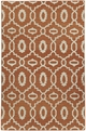 Capel Anchor 3628 875 Sunny Area Rug