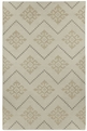 Capel Flakes 3629 725 Beige Rug