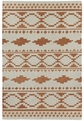 Capel Heirs 3630 810 Cinnamon Area Rug