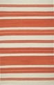 Capel Jagges Stripe 3624 825 Sunny Rug