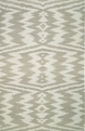 Capel Junction 3625 700 Beige Rug