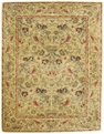 Chammy Garden Farms Area Rug by Capel
