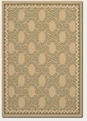Couristan Charleston 3071/0114 Five Seasons Rug