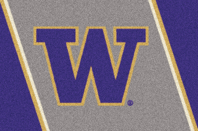 Milliken Rugs College Team Spirit University Of Washington. How Much Exercise And Calories To Lose Weight. Best Smartphone For Games Apple Pest Control. Itil Service Delivery Email Server Provider. Cincinnati Army Surplus Web Development Tutor. Alliance For Sustainable Colorado. Project Time Sheet Template Jaguar Xj Diesel. Predictive Analytics Tools Banks In Amarillo. Top Criminal Justice Universities