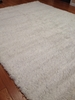 Conrad White Area Rug - 8 ft x 10 ft