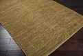 Continental COT-1936 Area Rug by Surya