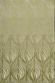 Contour CON06 Green Area Rug by Nourison