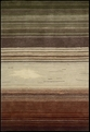 Contour CON15 Forest Area Rug by Nourison