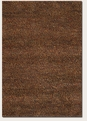 Copper Rust 5518/5075 Lagash Area Rug by Couristan