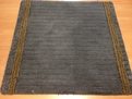 Corridor Key West Denim Carpet Stair Runner