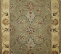 Corridor Shoga Fawn Carpet Stair Runner