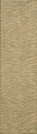 Cosmopolitan CS29 Beige/Gold Machine Loomed New Zealand Wool Nourison Rugs