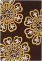 Cou18200 Area Rug By Counterfeit
