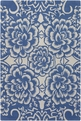 Chandra Counterfeit Cou 18208 Rug