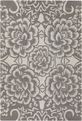 Chandra Counterfeit Cou 18209 Rug