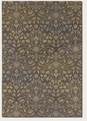 Couristan Dolce 4044 0314 Coppola Rug