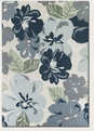 Couristan Dolce 4055 0234 Novella Outdoor Area Rug