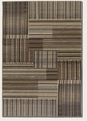 Couristan Dolce 4056 0006 Trattoria Rug