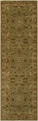 Crowne  CRN - 6001 Fern  Hand Tufted  100% Wool  Surya Rugs