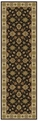 Crowne  CRN - 6009 Charcoal  Hand Tufted  100% Wool  Surya Rugs