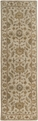 Crowne  CRN - 6011 Beige  Hand Tufted  100% Wool  Surya Rugs