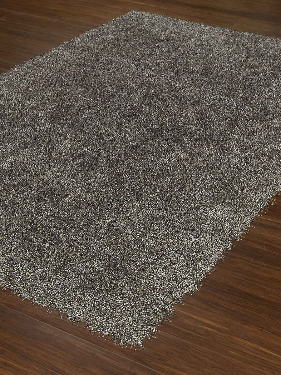 Dalyn Belize Bz100 Grey Area Rug Payless Rugs Belize