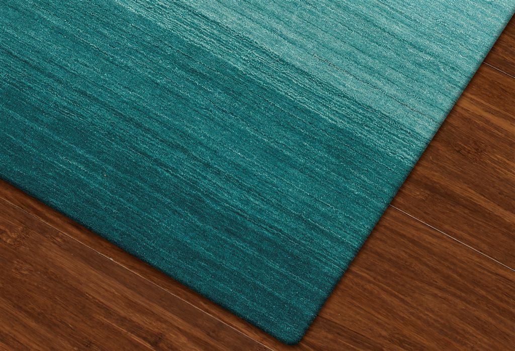 Dalyn Torino TI100 Teal Area Rug Payless Rugs Torino Collection By Dalyn