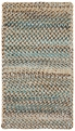 Deep Water Ocracoke Area Rug by Capel
