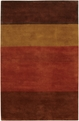 Dre3120 Area Rug By Dream