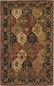 Dre3126 Area Rug By Dream
