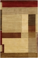 Dre3128 Area Rug By Dream
