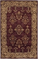 Dre3130 Area Rug By Dream
