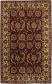 Dream <br>DRE 3104 <br>Hand Tufted <br>New Zealand Wool <br>Chandra Rugs  <br>On Sale
