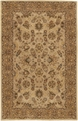 Dream <br>DRE 3105 <br>Hand Tufted <br>New Zealand Wool <br>Chandra Rugs  <br>On Sale