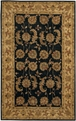Dream <br>DRE 3116 <br>Hand Tufted <br>New Zealand Wool <br>Chandra Rugs  <br>On Sale