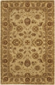 Dream <br>DRE 3117 <br>Hand Tufted <br>New Zealand Wool <br>Chandra Rugs  <br>On Sale