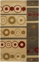 Dream <br>DRE 3119 <br>Hand Tufted <br>New Zealand Wool <br>Chandra Rugs  <br>On Sale