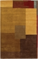 Dream <br>DRE 3121 <br>Hand Tufted <br>New Zealand Wool <br>Chandra Rugs  <br>On Sale