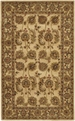 Dream <br>DRE 3124 <br>Hand Tufted <br>New Zealand Wool <br>Chandra Rugs  <br>On Sale