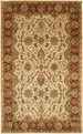 Dream <br>DRE 3131 <br>Hand Tufted <br>New Zealand Wool <br>Chandra Rugs  <br>On Sale