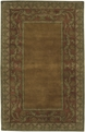 Dream DST - 296 Area Rug by Surya