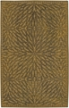 Dream DST - 342 Area Rug by Surya